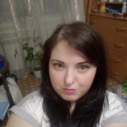 Ольга, 35, г.Усть-Кут