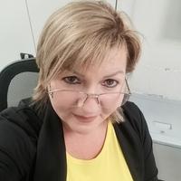 Оксана, 50 лет, Овен, Москва