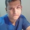 Илья Алехин, 21, г.Нижний Тагил