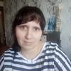 Надежда, 34, г.Ленинск-Кузнецкий