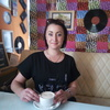 Галина, 37, г.Нижний Новгород