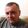 владимир, 37, г.Нахабино