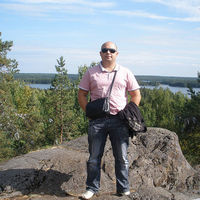 Алексей, 41 год, Близнецы, Ярославль