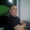 Валера, 26, г.Ужгород