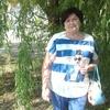 Татьяна, 62, г.Светлый Яр