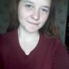 tanya, 19, Bagayevskaya