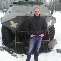 Александр, 38 лет, Скорпион, Самара