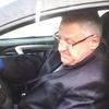 Геннадий, 56, г.Могилёв