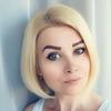 Yuliya, 38, г.Можайск