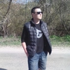 Максим, 31, г.Хмельницкий