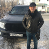 гиорги, 34, г.Ивантеевка