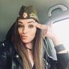 Катерина, 29, г.Симферополь