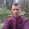 Володимир, 32, г.Новый Роздил
