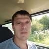 Антон, 33, г.Новониколаевский
