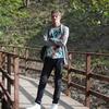 Александр, 25, г.Жодино