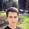 Роман, 20, г.Калининград