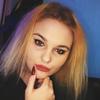 Анастасия, 19, Бердянськ