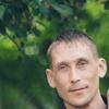 Артем Белый, 36, г.Каменск-Уральский