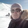 Urmat, 35, г.Бишкек