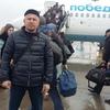 Горец, 33, г.Грозный