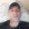 Умар, 43, г.Душанбе