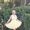 Алина, 48, г.Керчь