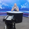 Иван, 31, г.Таганрог