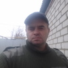 Замир, 41, г.Екатеринбург