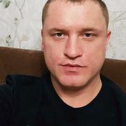 АЛЕКС 35 Нижний Новгород
