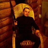 Илья, 32 года, Близнецы, Томск