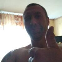 Павел, 39 лет, Близнецы, Санкт-Петербург