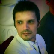 Иван, 36, г.Игрим
