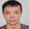 Серик, 46, г.Петропавловск
