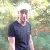 семён, 38, г.Майкоп