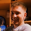 Кирилл, 23, г.Няндома