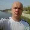 Андрей Лашманов, 49, г.Судиславль