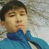 Almas, 29, г.Алматы́