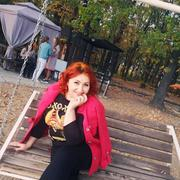 марина 52 года (Стрелец) Балаково