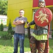 Имя, 27, г.Богородицк