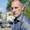алексей, 53, г.Волхов