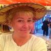 Анжелика, 54, г.Анталья
