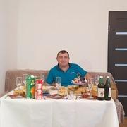Гиорги Казарян, 37, г.Липецк