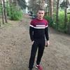 Дмитрий, 35, г.Саранск