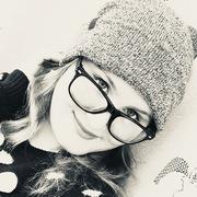 Карина Смедляева, 21, г.Симферополь