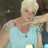 Ольга, 42, г.Бердянск
