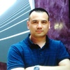 Богдан, 39, г.Мелитополь