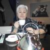 Лидия, 53, г.Ялуторовск
