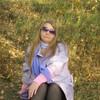 Елена, 40, г.Туймазы