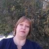 Ольга, 42, г.Каменск-Шахтинский