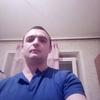 Вадим, 32, г.Днепр